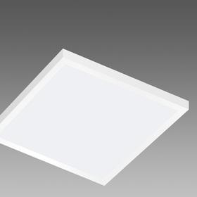 4028e4165b1844ec015b198ee3b90dd9_thumb_led-panel