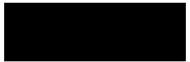 logo-eaton-negre