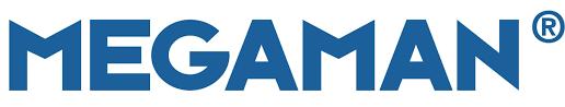Campaña comercial iluminación técnica Megaman-Soraa